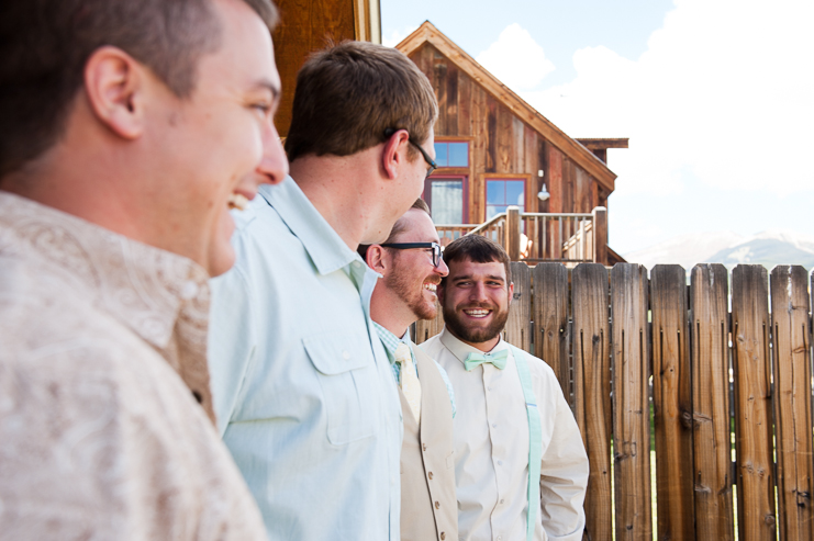 Limelife Photography_groomsmen mountain wedding in crested butte-1