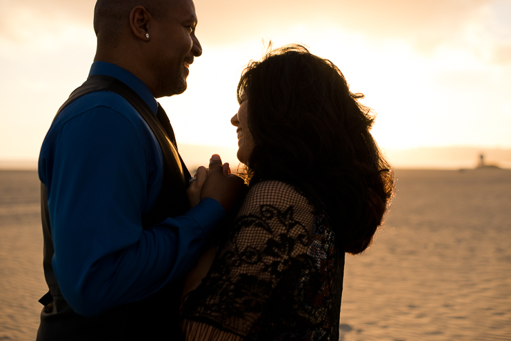 10 limelife photography sunset engagement photos in san diego