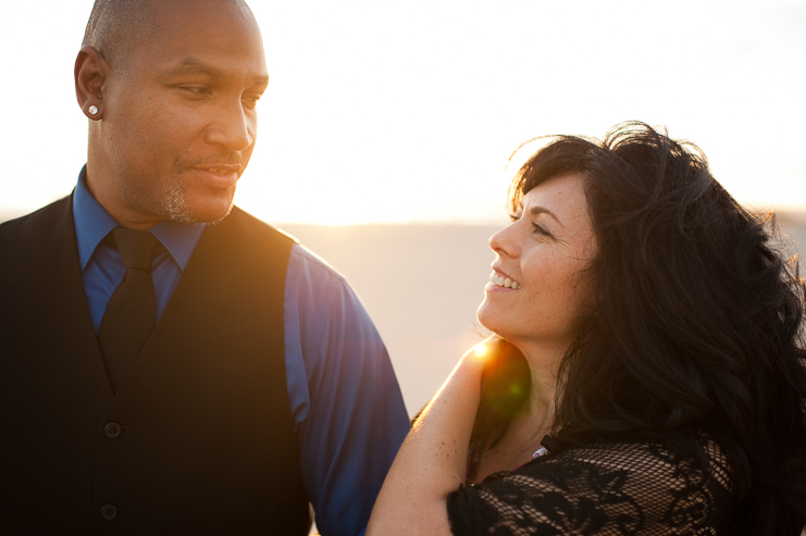 13 limelife photography husband and wife engagement photographers