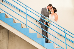 Limelife Photography mission beach wedding photographers-1