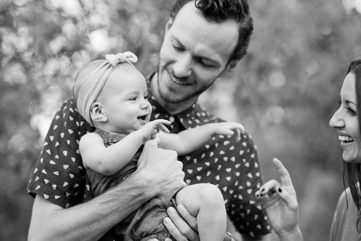 10 Limelife Photography timeless family photography