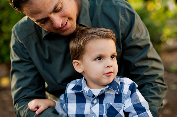 11 Limelife Photography father son family photos