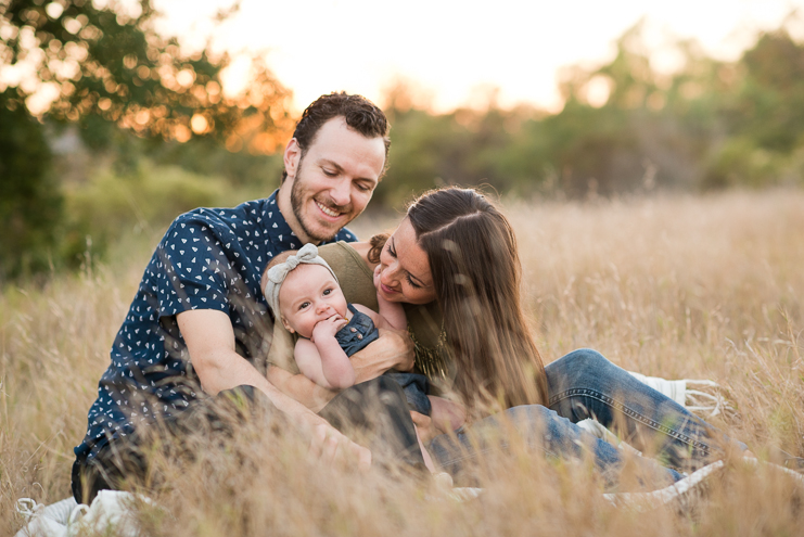 15 Limelife Photography relaxed family photos