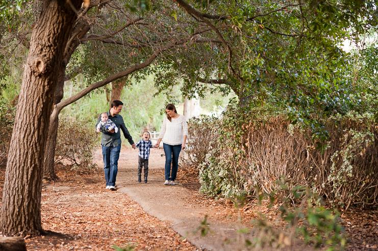 4 Limelife Photography poway family photographers