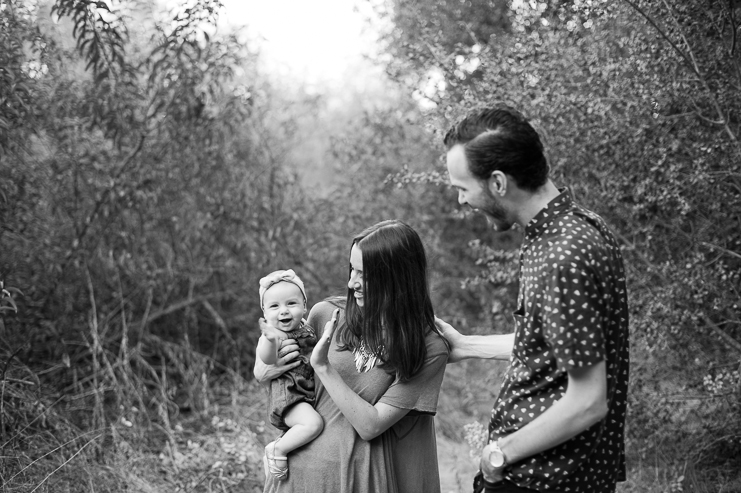 6 Limelife Photography candid family photographers