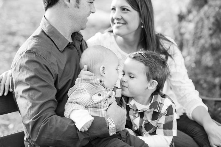 8 Limelife Photography creative family photographers