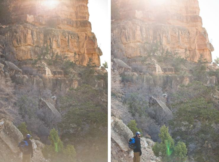 limelife photography adventure lifestyle photographers_013