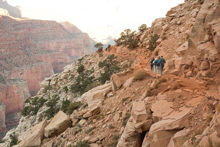 limelife photography adventure lifestyle photographers_030