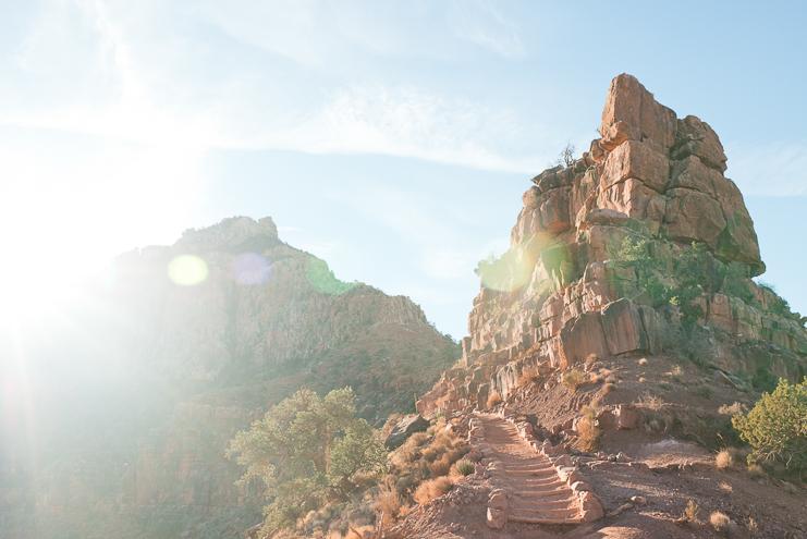 limelife photography adventure lifestyle photographers_035