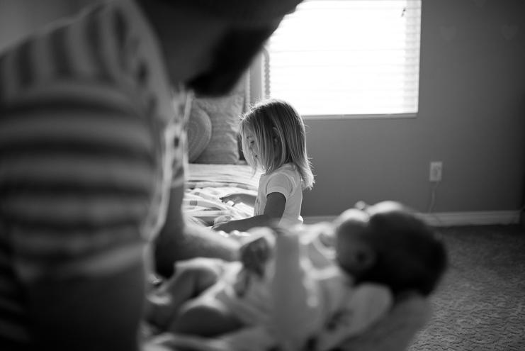 limelife photography vista family photographers_001