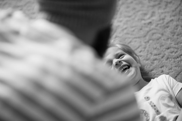 limelife photography vista family photographers_005