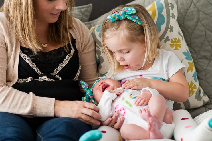 limelife photography vista family photographers_010