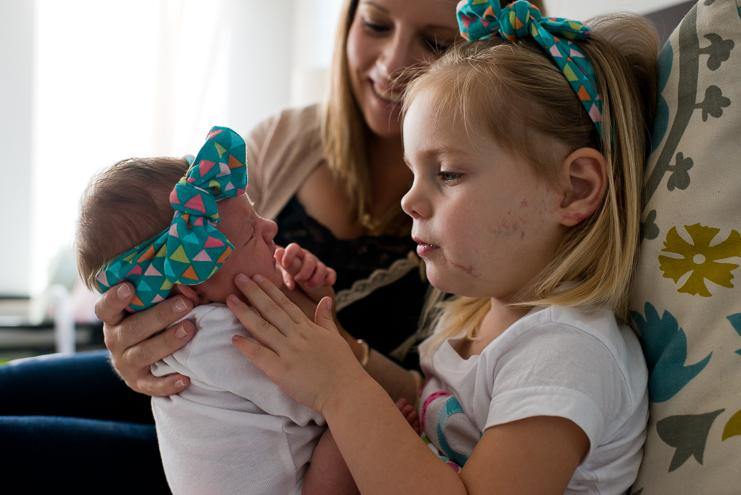 limelife photography vista family photographers_011