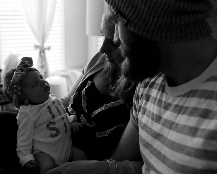 limelife photography vista family photographers_015