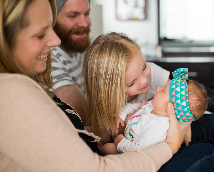 limelife photography vista family photographers_016