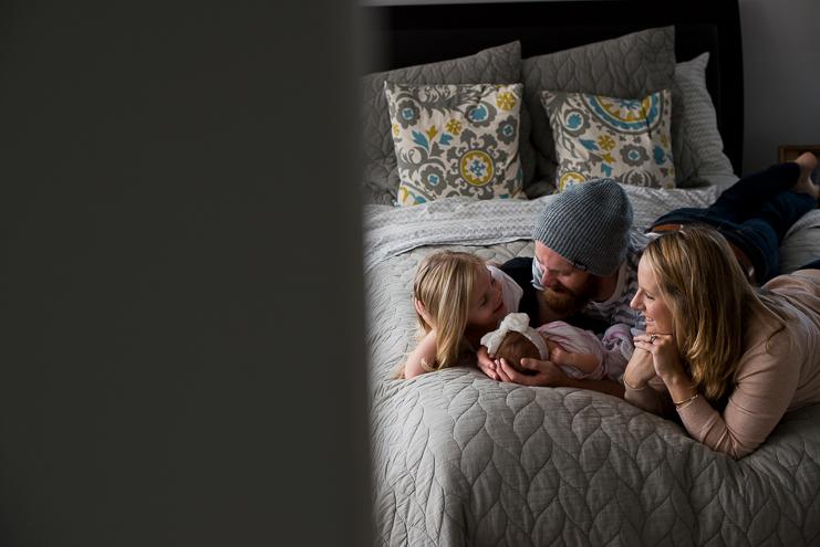 limelife photography vista family photographers_019