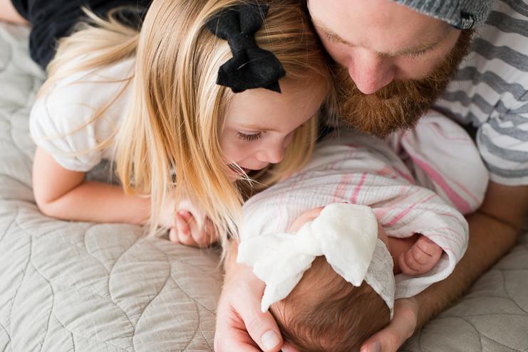 limelife photography vista family photographers_020