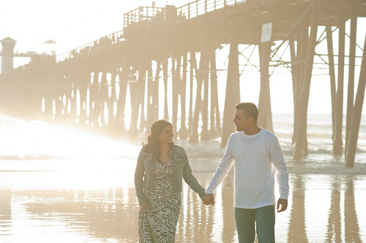 1 san diego engagement photographers Limelife Photography_001