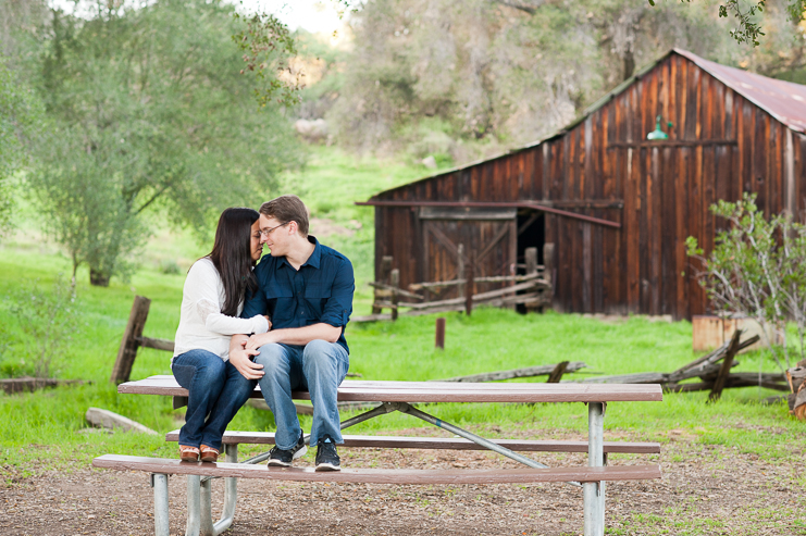13 daley ranch engagement photos Limelife Photography San Diego photographers_014