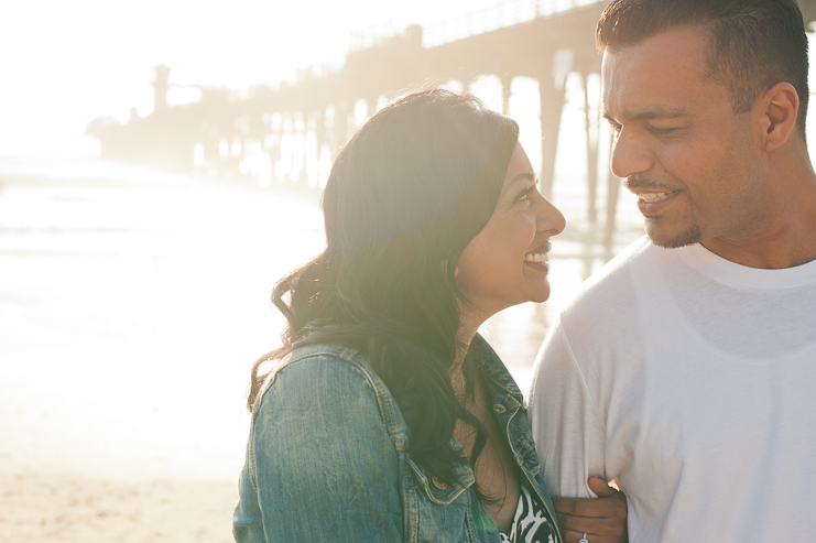 2 oceanside engagement photographers Limelife Photography_002