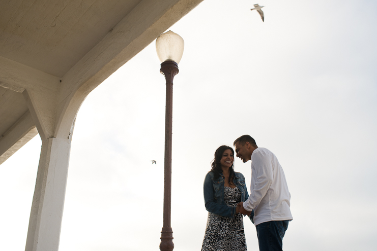 3 san diego beach engagement photos Limelife Photography_003