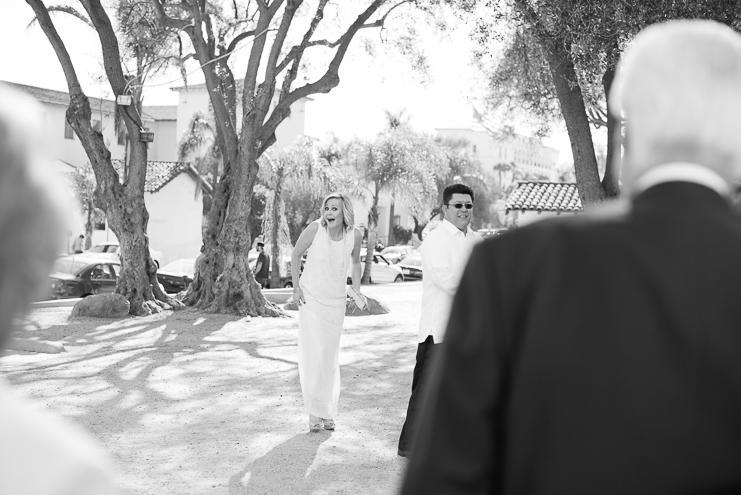 Limelife Photography california destination wedding photographers colorful wedding ideas_002