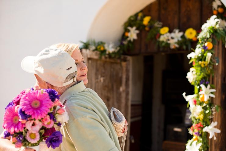 Limelife Photography california destination wedding photographers colorful wedding ideas_004