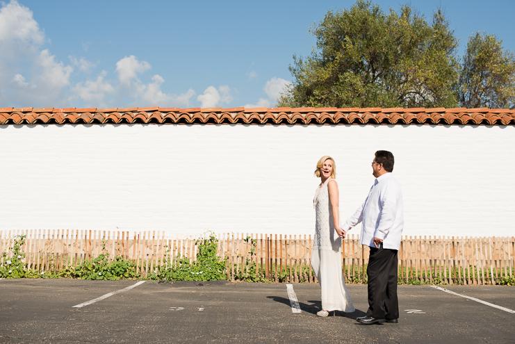 Limelife Photography california destination wedding photographers colorful wedding ideas_005