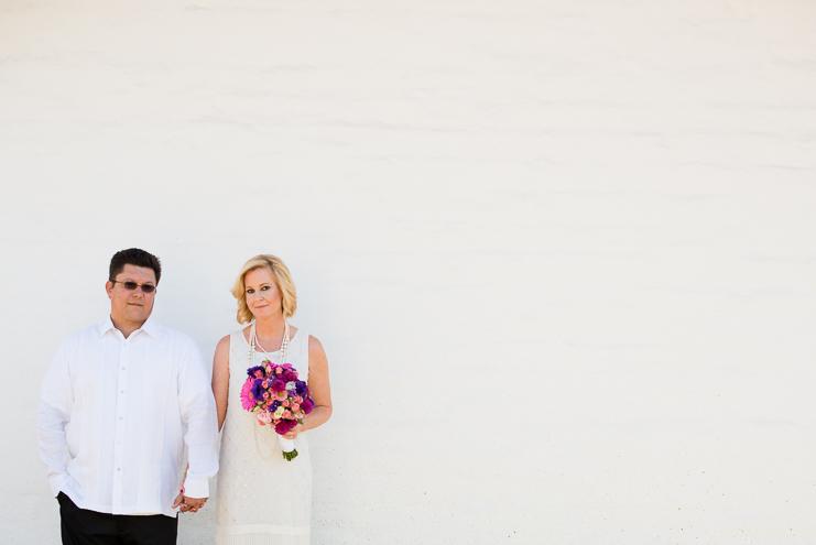 Limelife Photography california destination wedding photographers colorful wedding ideas_008