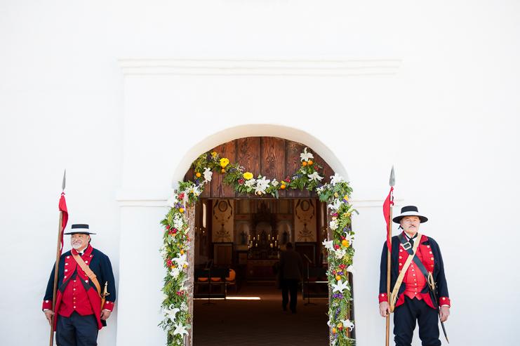 Limelife Photography california destination wedding photographers colorful wedding ideas_016