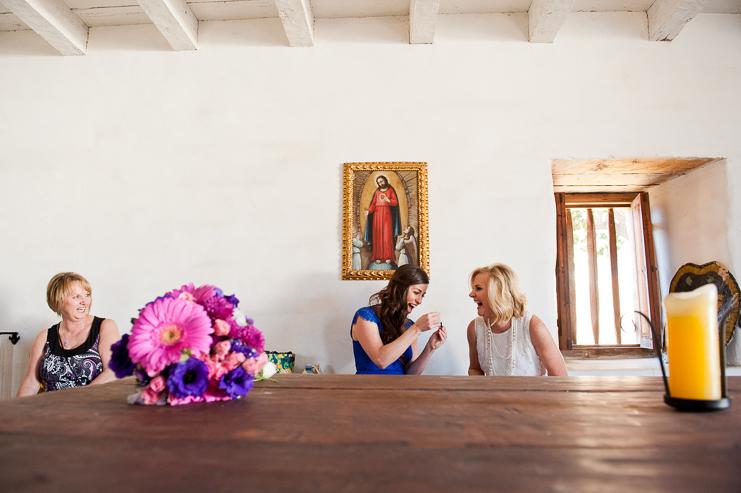 Limelife Photography california destination wedding photographers colorful wedding ideas_017