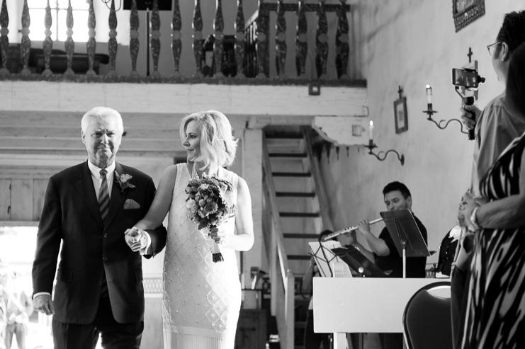 Limelife Photography california destination wedding photographers colorful wedding ideas_025