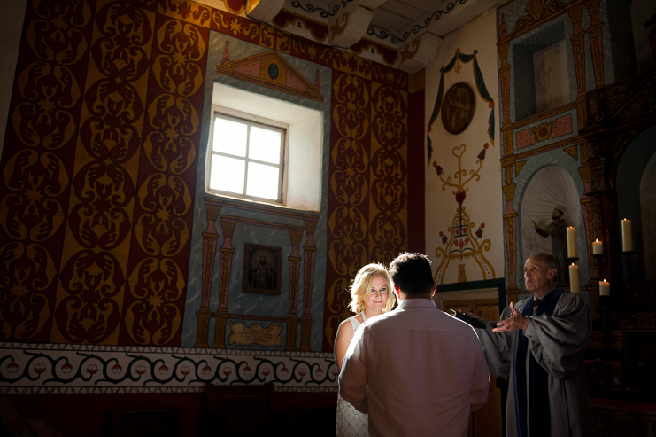 Limelife Photography california destination wedding photographers colorful wedding ideas_029