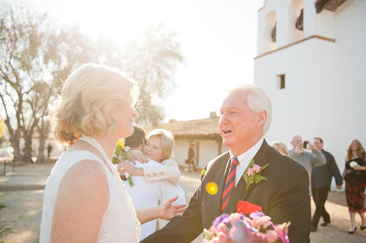 Limelife Photography california destination wedding photographers colorful wedding ideas_033