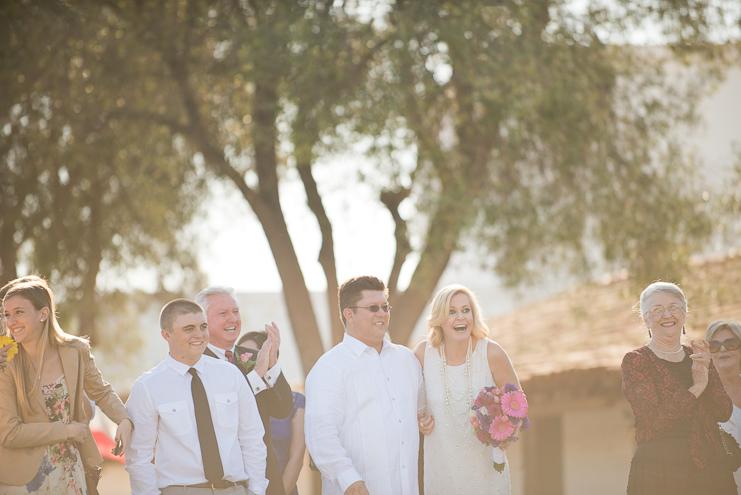 Limelife Photography california destination wedding photographers colorful wedding ideas_036