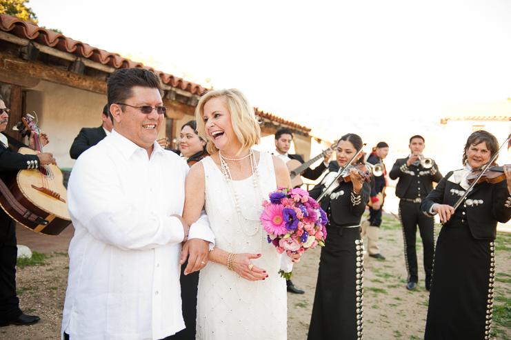 Limelife Photography california destination wedding photographers colorful wedding ideas_040