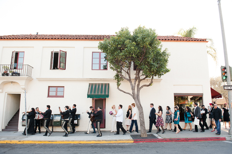 Limelife Photography california destination wedding photographers colorful wedding ideas_041