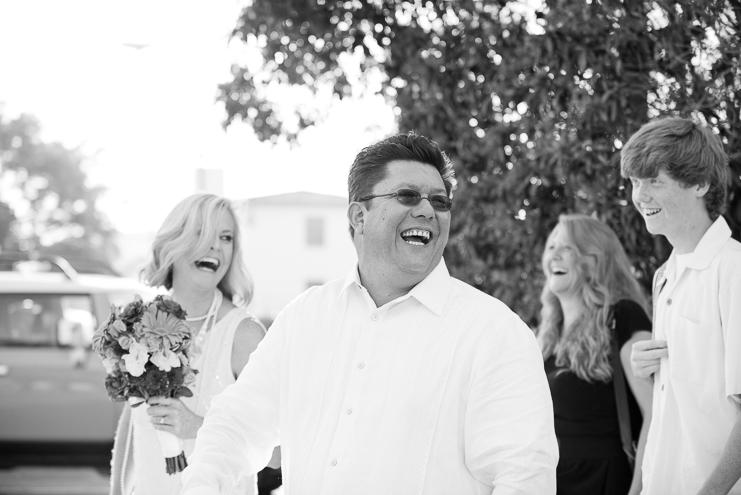 Limelife Photography california destination wedding photographers colorful wedding ideas_043