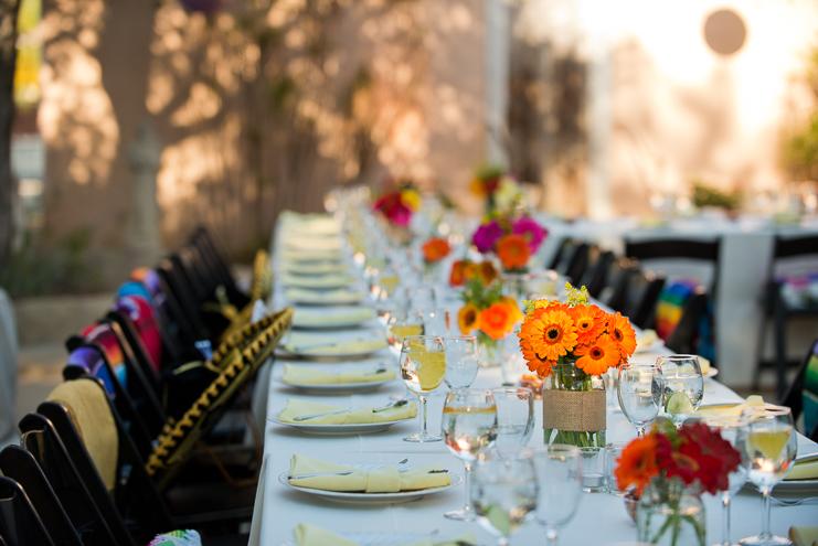 Limelife Photography california destination wedding photographers colorful wedding ideas_044
