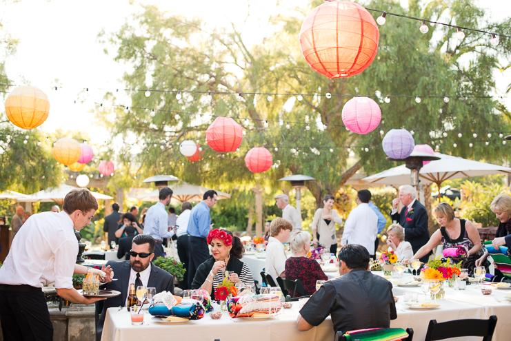 Limelife Photography california destination wedding photographers colorful wedding ideas_048