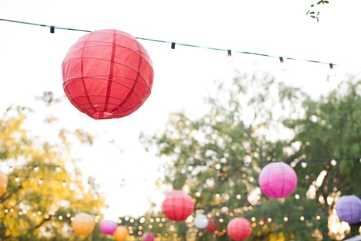 Limelife Photography california destination wedding photographers colorful wedding ideas_056