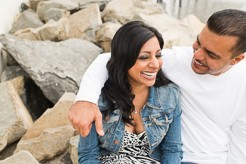 Limelife Photography_Oceanside Pier Engagement Photos-1