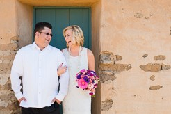 Limelife Photography_Santa Barbara Wedding Photographers-1