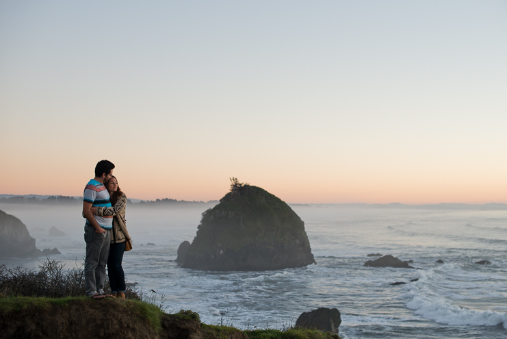 limelife photography destination wedding photographers california coast road trip_027