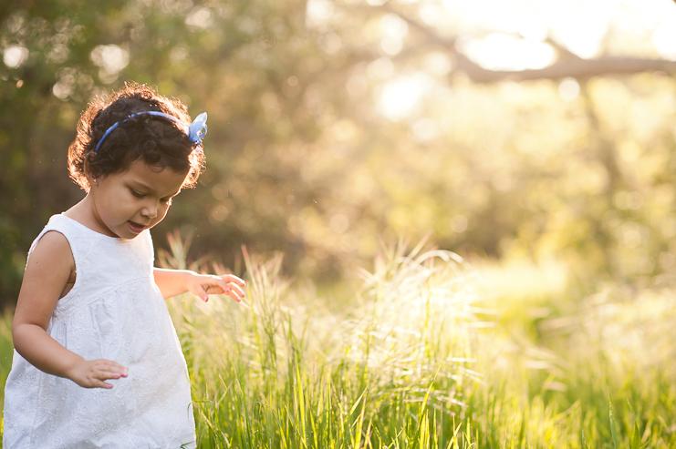 02 tall grass family photos limelife photography_002