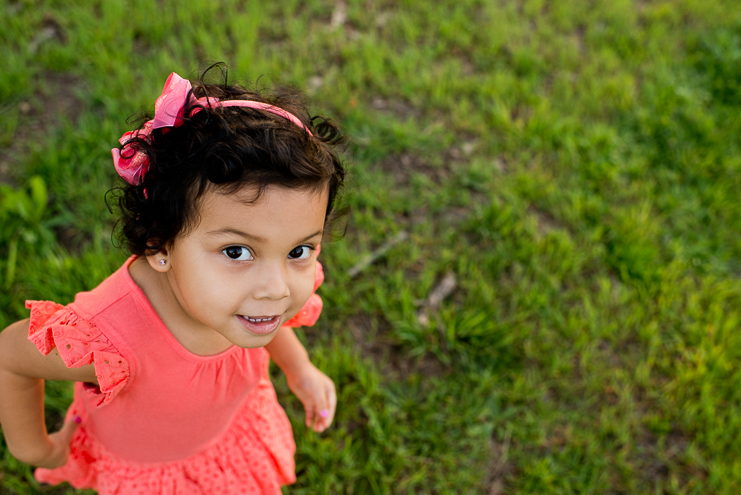 12 fun family photographers san diego limelife photography_012