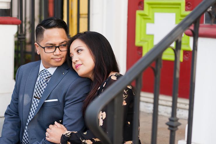 04 stylish engagement photos san diego Limelife Photography_004