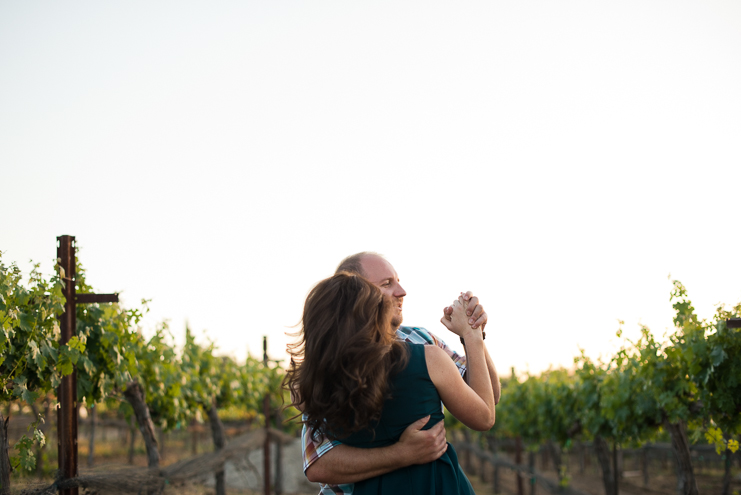 15 ramona winery engagement photos Limelife Photography_015