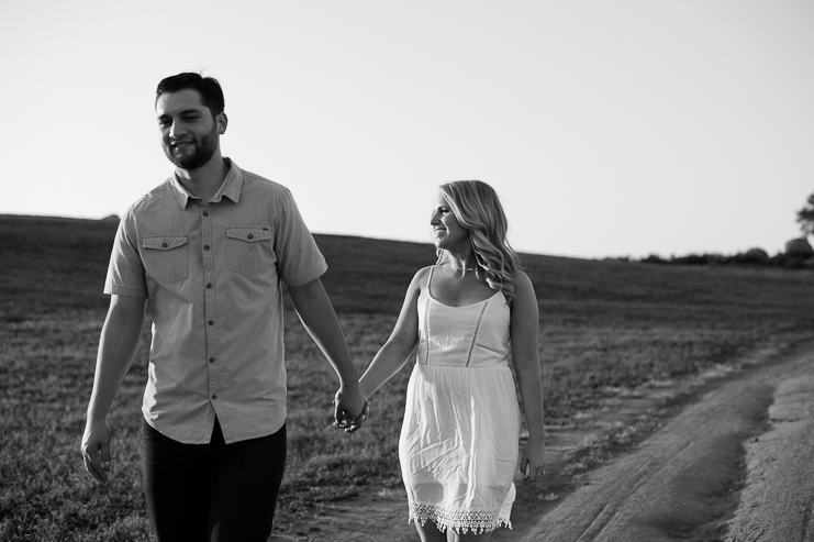 17 romantic engagement photography Limelife Photography_017