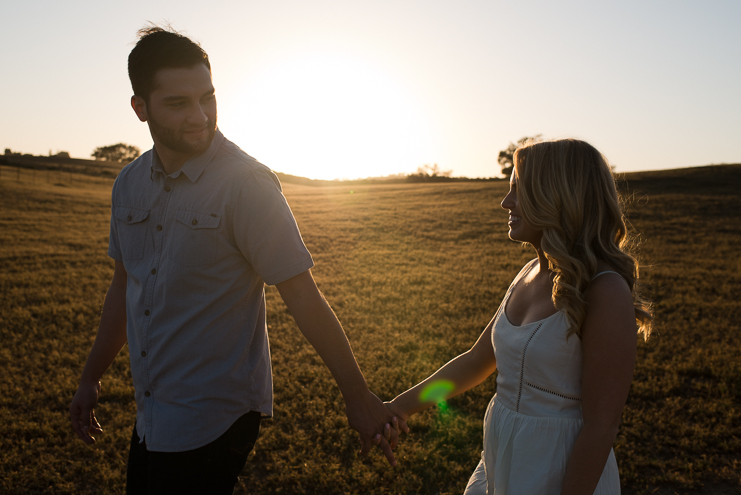 18 golden hour engagement photos Limelife Photography_018